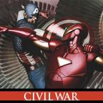 Civil War, se acerca el desenlace