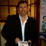 Creadores: Carlos Pacheco