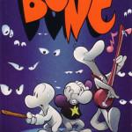 Descubriendo a Bone