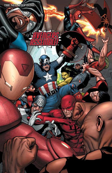 Civil War 7-2