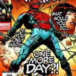 Spiderman y One More Day, gratis en la red