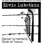 Educación sobre el Holocausto