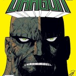 Descubriendo a The Savage Dragon