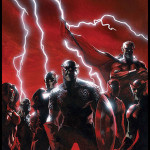 Secret Invasion: vuelve el fenómeno Skrull