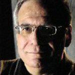 Murió Steve Gerber