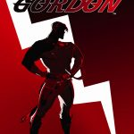El retorno de Flash Gordon
