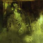 Silent Hill tras los pasos de 30 días de noche
