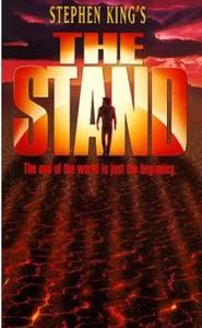 The Stand será novela gráfica para la Marvel