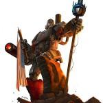 Los Decepticons toman la Tierra en Transformers: All Hail Megatron