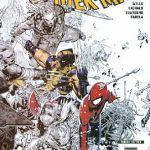 Amazing Spiderman 555, a la venta