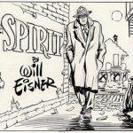 El trailer de The Spirit