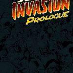 Secret Invasion Prologue