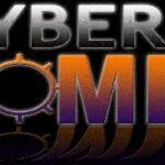 I Concurso de Ideas para Cyber Comics