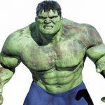 El Increible Hulk, los comienzos
