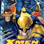 El Super Comic Creator, de X-Men Creative Studio