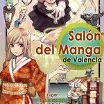 Salon del Manga de Valencia 2008, Otaku Valencia 2008
