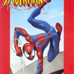 Ultimate Spiderman #23 a la venta