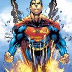 Superman, los comienzos