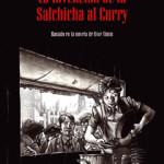 La invencion de la salchicha al curry