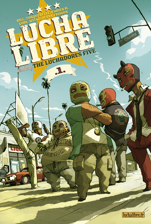 luchalibre_1-cover_copy.jpg