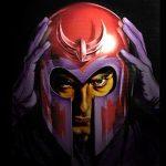 Magneto: Testament, nueva miniserie