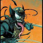 Los Nuevos Vengadores #31, edicion especial, a la venta