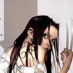 Nyx regresa de la mano de Marjorie Liu
