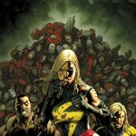 Los Poderosos Vengadores #6 a la venta