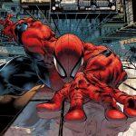 Asombroso Spiderman #0, un nuevo dia