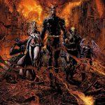 X-Men, complejo de Mesias #1