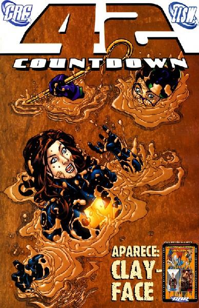 42 countdown