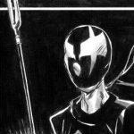 Batman Grendel, el retorno de un clasico
