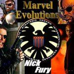 Secret Warriors, los guerreros de Nick Furia