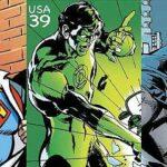 El origen de los superhéroes