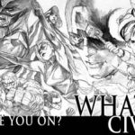 What If, Civil War y otras grandes sagas