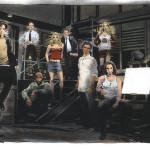 Heroes, primera temporada