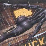 Poderosos Vengadores #8, primeros pasos a Secret Invasion