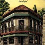 XXXII Salon del Comic del Principado de Asturias