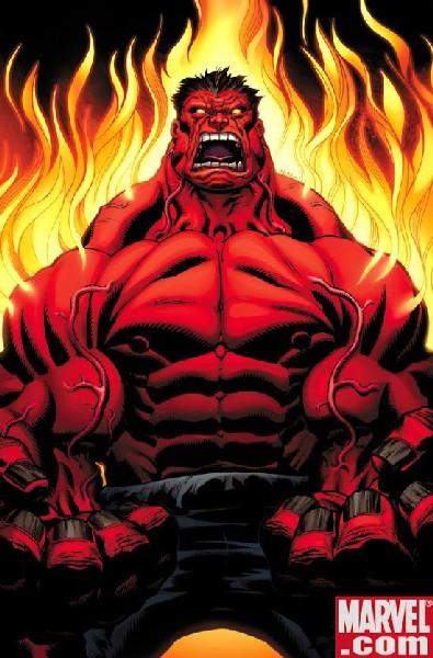 Hola gentee! Hulk-rojo-portada