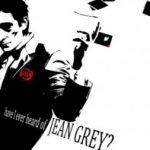 Marvel Noir: los años 30 sin Jean Grey