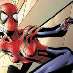 Amazing SpiderGirl se cancela