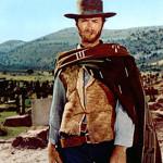 The Man with no Name, el western cómic cambia de guionistas