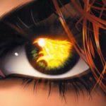 X-Men, la cancion final de Fenix