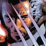 El fin de X-Men: Libro I, Soñadores y Demonios