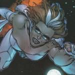 El fin de X-Men: Libro II, Heroes y Martires