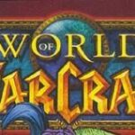 World of Warcraft, tambien en comic
