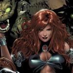 El fin de X-Men: Libro III, Hombres y Hombres-X