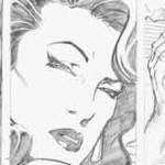 La mirada de Neil Gaiman sobre Batman