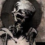 Dead Irons, un western sangriento y sobrenatural