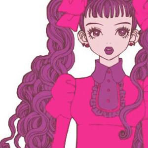 Gojinko Monogatari, moda y amor antes de Paradise Kiss